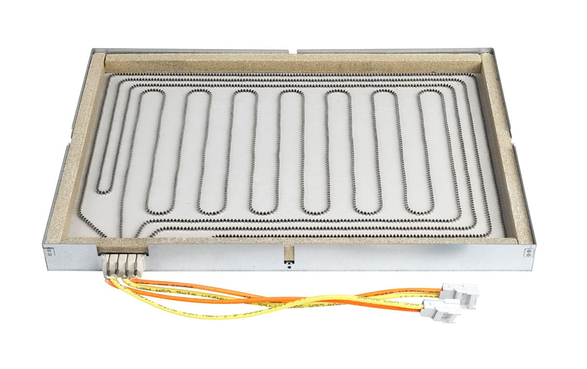 radiant_heaters_oven_broil