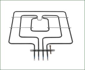 tubular_heating_elements_02