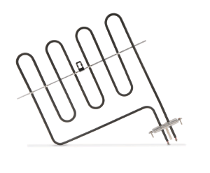 tubular_heating_elements_03